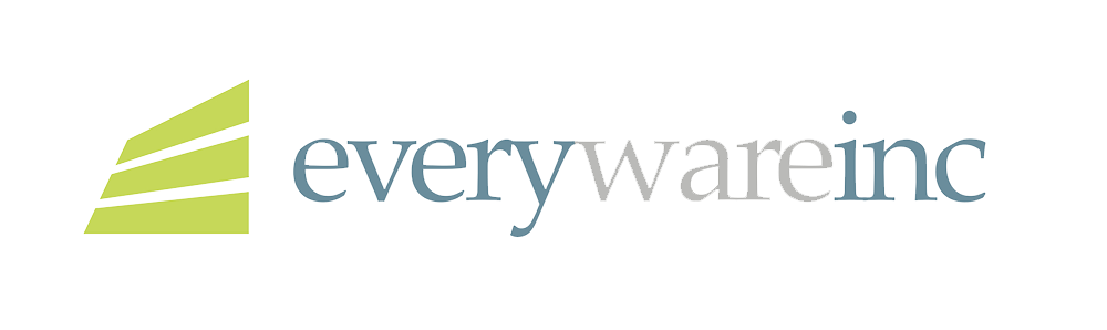 Everyware Incorporated