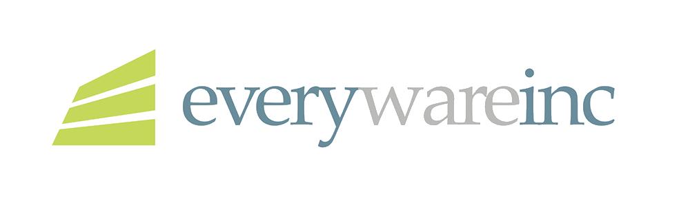 Everyware Incorporated